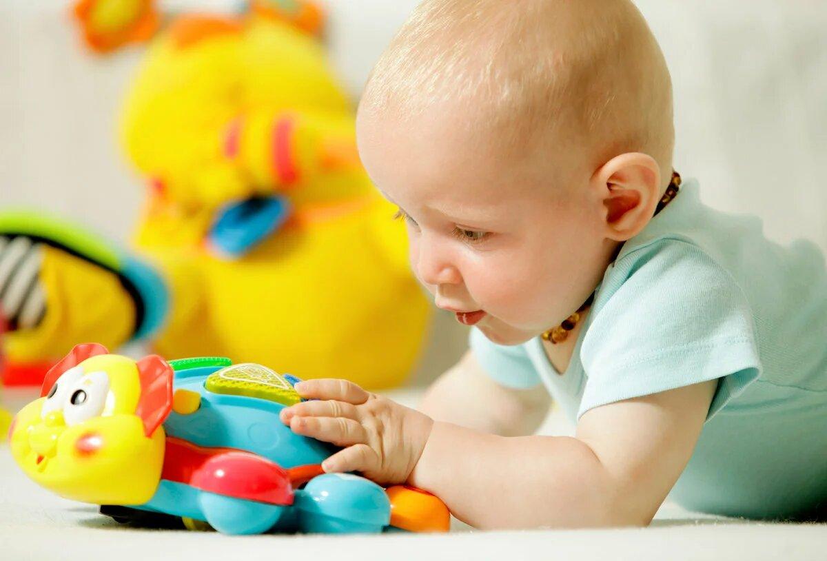 Как можно заразиться гепатитом ребенку