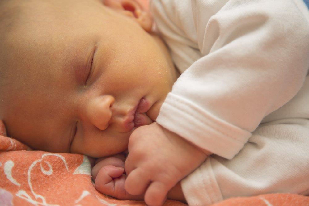 Как проявляется вирусный гепатит у детей