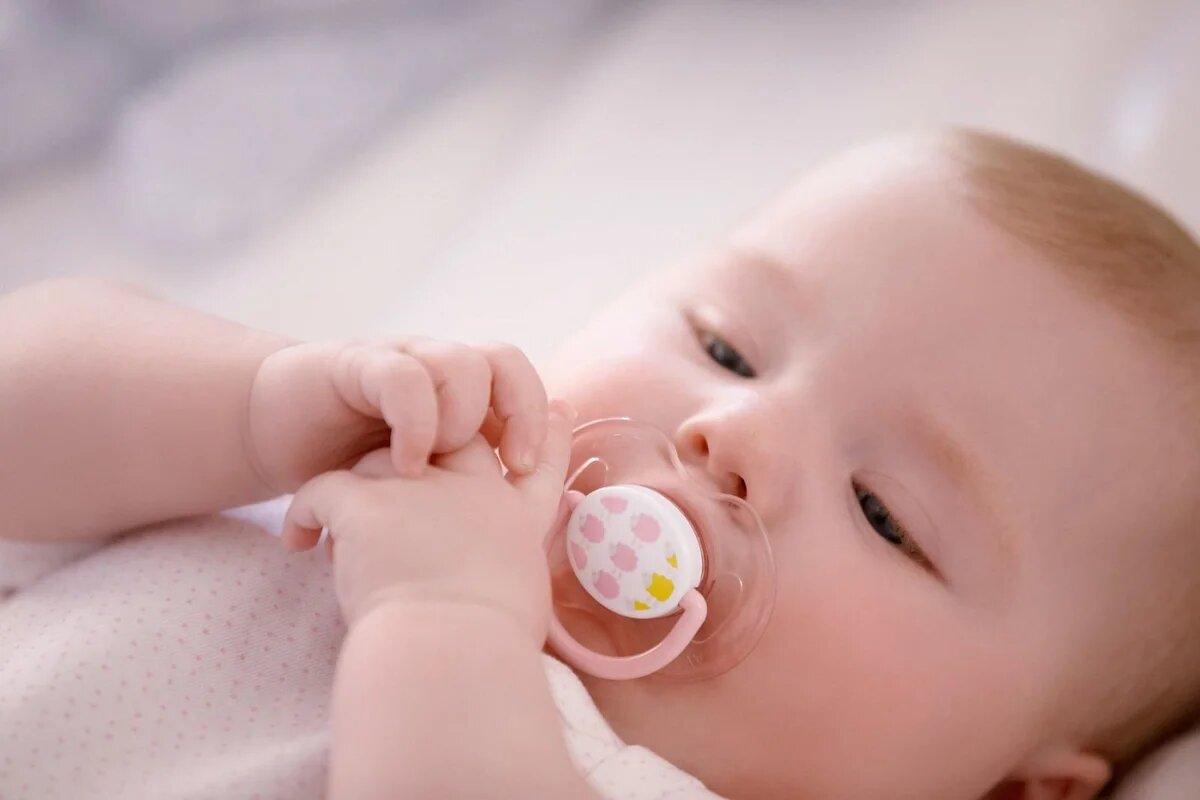 Норма билирубина у новорожденных девочек