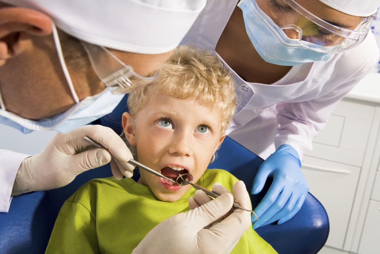 Пути передачи гепатита ребенку