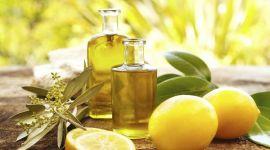 Чистка печени оливковым маслом и лимонным соком: как лимон чистит печень