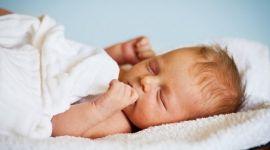 Каротиновая желтуха у детей и взрослых: как проявляется