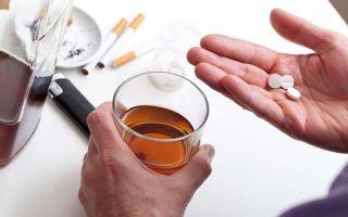 Токсический гепатит: виды, признаки, профилактика