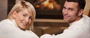 Передается ли гепатит С от мужа жене