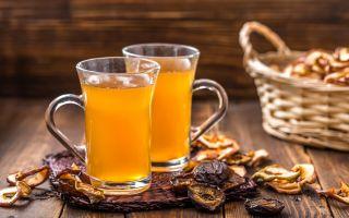 Диета при заболевании печени и поджелудочной железы: правильное питание
