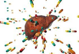 Лекарственный гепатит: что это такое, как можно лечить