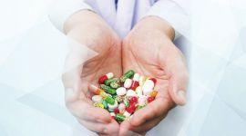 Лекарства для печени: таблетки для лечения и профилактики болезней