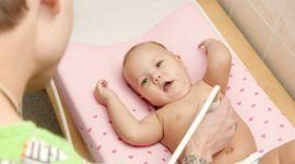 Увеличенная печень у ребенка: почему у детей может быть увеличена печень