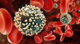 Вирусные гепатиты: что это такое, отличия от неинфекционного гепатита