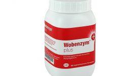 Вобэнзим: как принимать, аналоги таблеток, отзывы