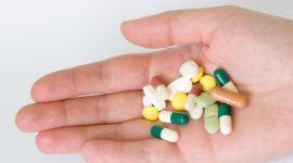 Антибиотики при холецистите: какие принимать препараты