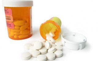 Циквалон: как принимать, отзывы, аналоги препарата