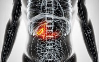 Удаление желчного пузыря: как проходит и сколько длится операция