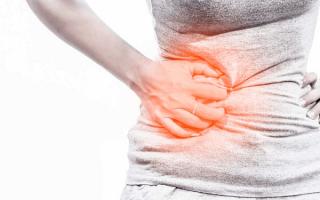 Как передается цирроз печени: можно ли заразиться от больного