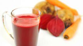 Витамины для печени: как витамины влияют на орган