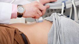 УЗИ брюшной полости: какие органы проверяют, как подготовиться