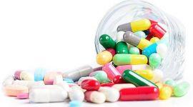 Лечение холецистита препаратами: медикаментозное лечение желчного пузыря