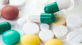 Лечится ли гепатит С полностью и навсегда