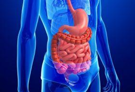Метастазы в печени: признаки, как лечить, сколько живут с заболеванием