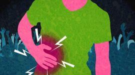 Как долго живут с диагнозом цирроза печени