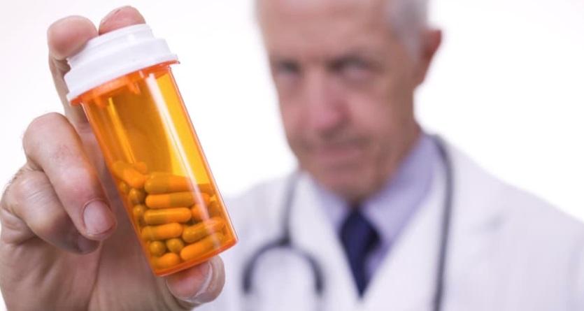 Как передается гепатит В в быту
