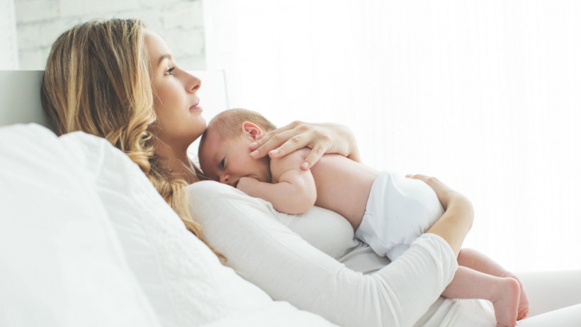 Классификация желтухи у новорожденных