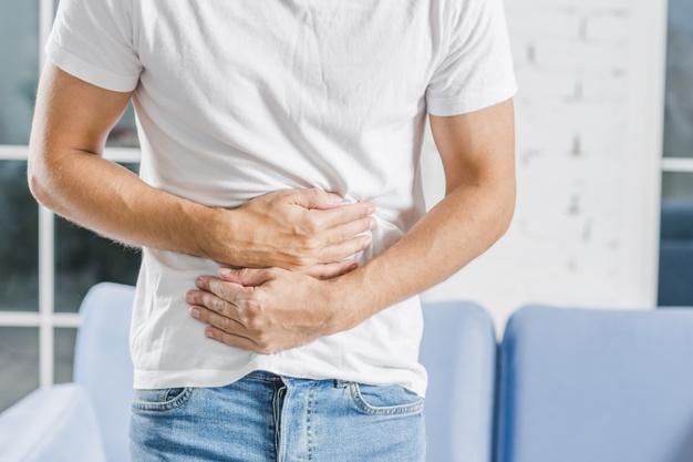 Симптомы медикаментозного гепатита