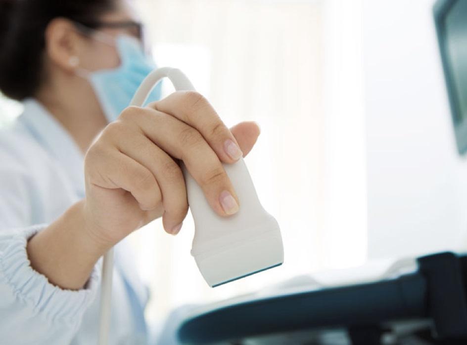 Диагностика гепатоза у беременных