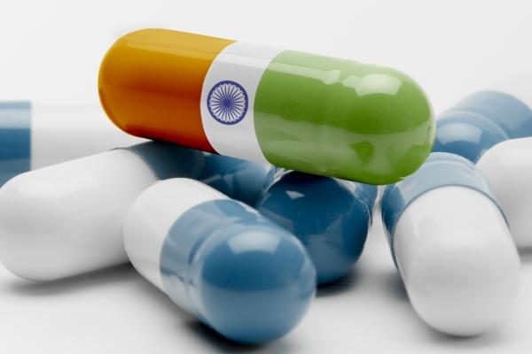 Индийские препараты от гепатита С