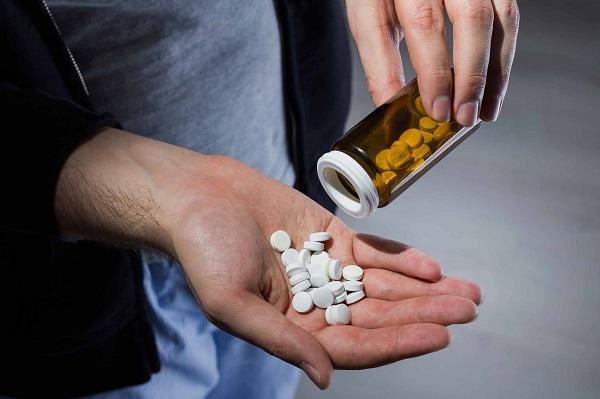 Инструкция по применению лекарства Хепель