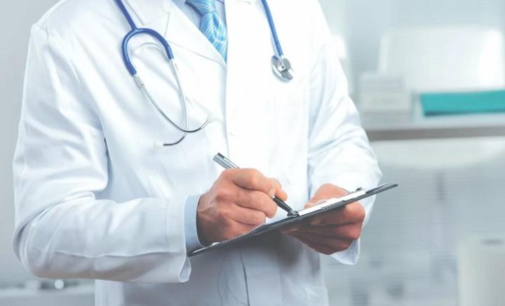 Когда необходим количественный анализ на гепатит С