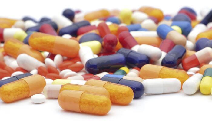 Лечение медикаментами асцита при циррозе печени