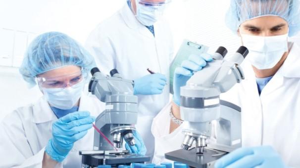 Медикаментозное лечение цирроза печени