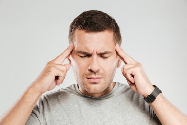 Побочные эффекты аминокапроновой кислоты