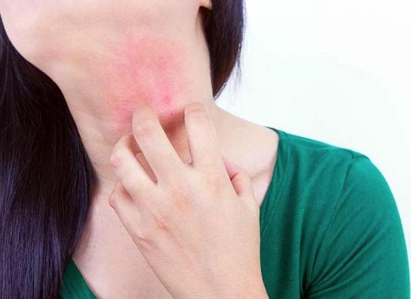 Побочные эффекты Глутаргина