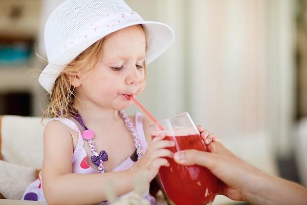Полифепан для ребенка