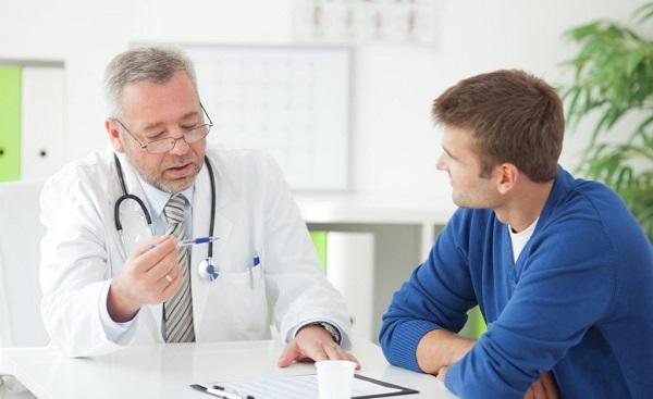 Прививка от гепатита взрослым по графику