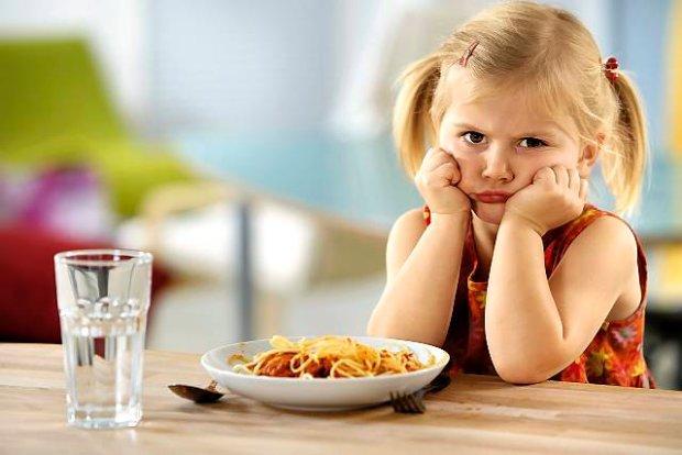 Реактивный гепатит у детей