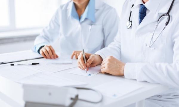 Сколько живут с циррозом с лечением