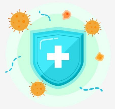Вакцина от гепатита В что это такое