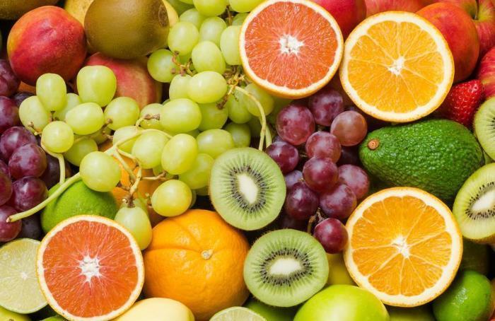 Что можно есть при заболевании печени и желчного пузыря