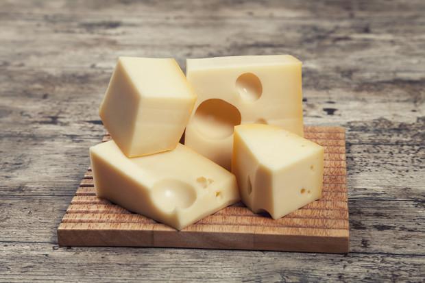 Что можно кушать при заболевании печени и поджелудочной железы