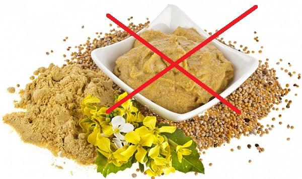 Что нельзя есть при больной печени и поджелудочной железе