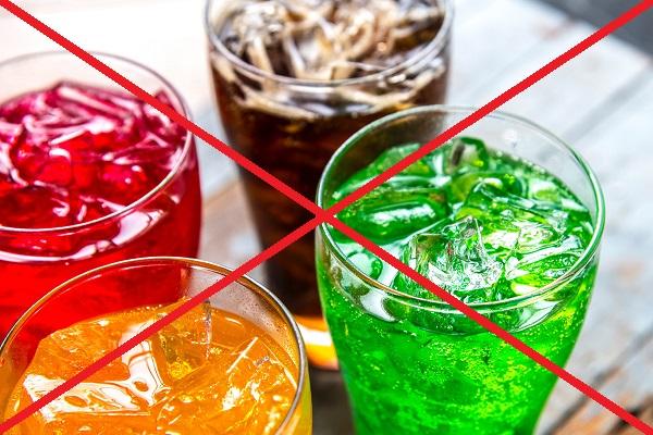 Что нельзя пить при холангите