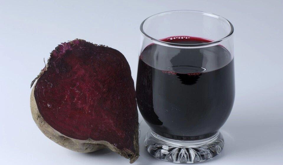 Как растворить камни в желчном пузыре с помощью народной медицины