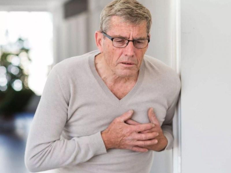 Когда следует лечить хронический холецистит