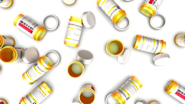 Лучшие лекарства для печени при алкоголизме
