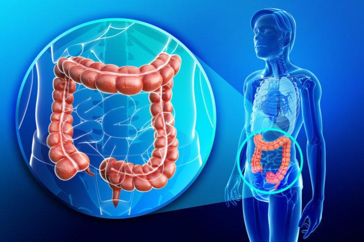 Осложнения несобюдения диеты после удаления желчного пузыря