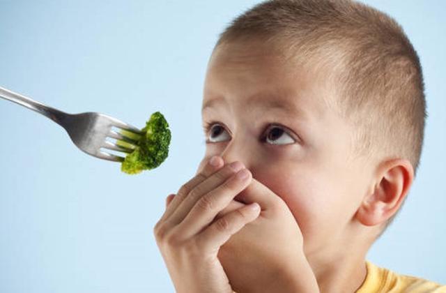 Признаки гипотонии желчного пузыря у детей