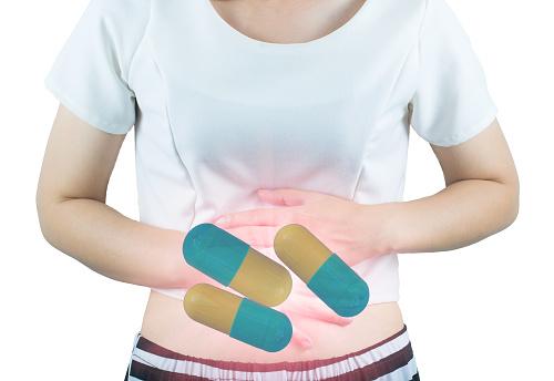 Противопоказания к приему желчегонных лекарств